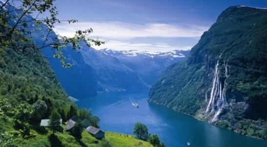 geirangerfjordper_eide_fjordnorway.jpg