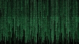 the-matrix-online-wallpaper-HD-